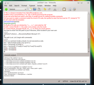 KubuntuTeXWorksIssue